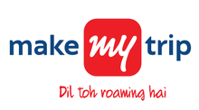 DocumenTranslations.com has provided its award winning translation services to Makemytrip.com