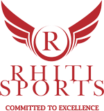 DocumenTranslations.com has provided its award winning translation services to Rhiti Sports