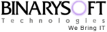 DocumenTranslations.com has provided its award winning translation services to Binarysoft Technologies