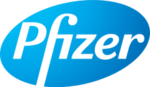 DocumenTranslations.com has provided its award winning translation services to Pfizer
